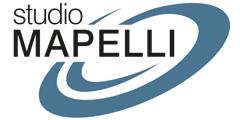 logo mapelli